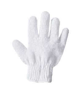 guante satinelle depiladora serie 8000