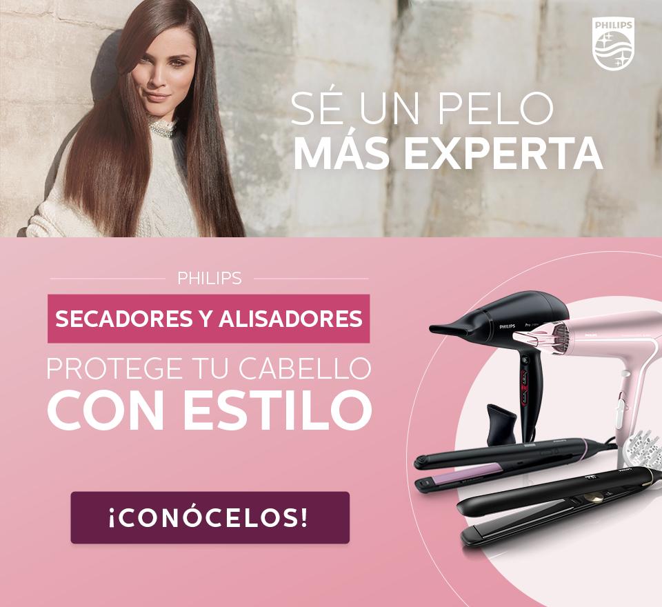 Lumea/haircare