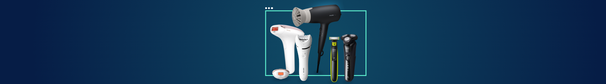 Ofertas Outlet Philips